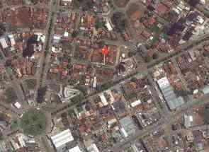 Lote em Parque Amazônia, Goiânia, GO valor de R$ 300.000,00 no Lugar Certo