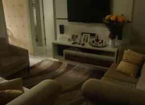 Apartamento, 2 Quartos em Sobradinho, Sobradinho, DF valor de R$ 190.000,00 no Lugar Certo
