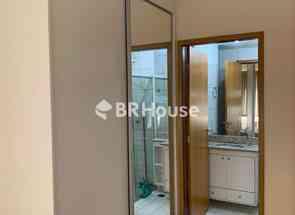 Apartamento, 1 Quarto, 1 Vaga, 1 Suite em Rua 24 Norte, Norte, Águas Claras, DF valor de R$ 280.000,00 no Lugar Certo