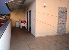 Cobertura, 2 Quartos, 2 Vagas, 1 Suite em Heliópolis, Belo Horizonte, MG valor de R$ 490.000,00 no Lugar Certo