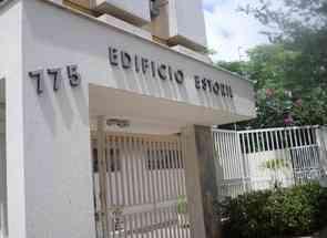 Apartamento, 3 Quartos, 1 Vaga em Fernando de Noronha, Centro, Londrina, PR valor de R$ 350.000,00 no Lugar Certo