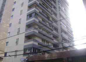 Apartamento, 3 Quartos, 1 Vaga, 1 Suite em Espinheiro, Recife, PE valor de R$ 250.000,00 no Lugar Certo