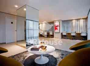 Apartamento, 2 Quartos em Avenida Sibipuruna, Sul, Águas Claras, DF valor de R$ 260.000,00 no Lugar Certo