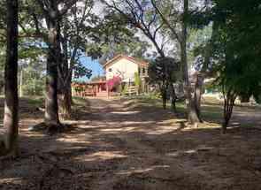 Fazenda em Zona Rural, Centro, Fortuna de Minas, MG valor de R$ 3.950.000,00 no Lugar Certo