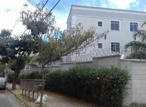 Apartamento, 2 Quartos, 1 Vaga em Alameda dos Judiciários, Cândida Ferreira, Contagem, MG valor de R$ 218.000,00 no Lugar Certo