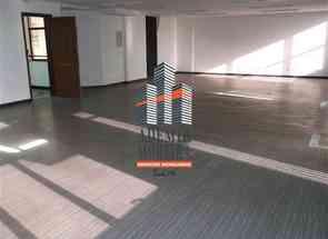 Andar para alugar em Rua Araguari, Barro Preto, Belo Horizonte, MG valor de R$ 8.000,00 no Lugar Certo