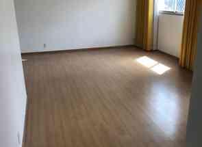 Apartamento, 4 Quartos, 2 Vagas, 1 Suite para alugar em Avenida Professor Cândido Holanda, São Bento, Belo Horizonte, MG valor de R$ 2.300,00 no Lugar Certo