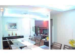 Apartamento, 3 Quartos, 2 Vagas, 1 Suite em Vila Guarani(zona Sul), São Paulo, SP valor de R$ 850.000,00 no Lugar Certo