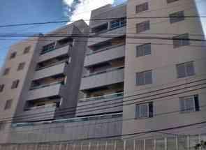 Apartamento, 3 Quartos, 2 Vagas, 1 Suite em Esplanada, Belo Horizonte, MG valor de R$ 542.240,00 no Lugar Certo