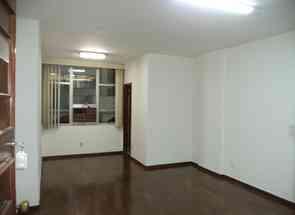 Sala para alugar em Cruzeiro, Belo Horizonte, MG valor de R$ 600,00 no Lugar Certo