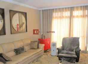 Cobertura, 5 Quartos, 6 Vagas, 2 Suites em Rua Cardeal Stepinac, Cidade Nova, Belo Horizonte, MG valor de R$ 1.400.000,00 no Lugar Certo