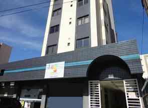 Sala, 1 Vaga para alugar em Rua Senador Souza Naves, Centro, Londrina, PR valor de R$ 560,00 no Lugar Certo