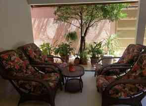 Casa, 4 Quartos, 3 Vagas, 3 Suites em Adrianópolis, Manaus, AM valor de R$ 535.000,00 no Lugar Certo