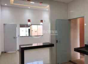 Casa, 2 Quartos, 1 Vaga, 2 Suites em Rua XVIII de Outubro, Estrela Dalva, Goiânia, GO valor de R$ 260.000,00 no Lugar Certo