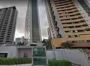 Apartamento, 2 Quartos, 1 Suite para alugar em Rua Isaac Salazar, Tamarineira, Recife, PE valor de R$ 2.600,00 no Lugar Certo