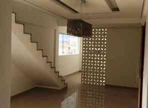 Cobertura, 4 Quartos, 2 Vagas, 2 Suites em Cabral, Contagem, MG valor de R$ 950.000,00 no Lugar Certo