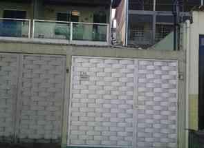 Casa, 3 Quartos, 2 Vagas em Novo Eldorado, Contagem, MG valor de R$ 395.000,00 no Lugar Certo