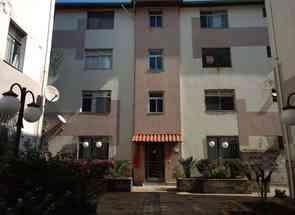 Apartamento, 3 Quartos, 1 Vaga, 1 Suite para alugar em Jardim Riacho das Pedras, Contagem, MG valor de R$ 500,00 no Lugar Certo