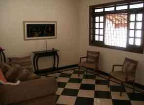 Casa, 3 Quartos, 3 Vagas, 1 Suite em Nova Floresta, Belo Horizonte, MG valor de R$ 899.000,00 no Lugar Certo