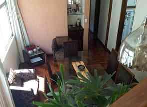 Cobertura, 4 Quartos, 2 Vagas, 1 Suite em Minas Brasil, Belo Horizonte, MG valor de R$ 630.000,00 no Lugar Certo
