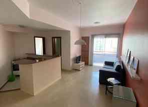 Apartamento, 1 Quarto para alugar em Rua Alagoas, Savassi, Belo Horizonte, MG valor de R$ 1.900,00 no Lugar Certo