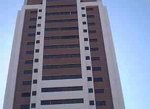 Apartamento, 1 Quarto, 1 Vaga em Rua 37 Norte, Norte, Águas Claras, DF valor de R$ 239.000,00 no Lugar Certo