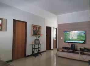 Casa, 4 Quartos em Guará II, Guará, DF valor de R$ 715.000,00 no Lugar Certo