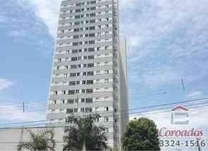 Apartamento, 3 Quartos, 2 Vagas, 1 Suite em Rua Clevelândia, Vitória, Londrina, PR valor de R$ 380.000,00 no Lugar Certo