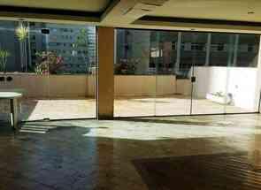 Apartamento, 2 Quartos, 2 Vagas em Rua dos Guajajaras, Centro, Belo Horizonte, MG valor de R$ 498.000,00 no Lugar Certo