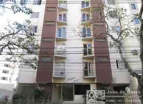 Apartamento, 3 Quartos, 1 Vaga, 1 Suite para alugar em Avenida São Paulo, Centro, Londrina, PR valor de R$ 710,00 no Lugar Certo