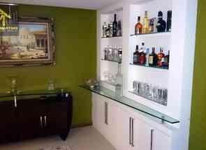 Apartamento, 4 Quartos, 2 Vagas, 2 Suites em Rua João Joaquim da Mota, Praia da Costa, Vila Velha, ES valor de R$ 1.150.000,00 no Lugar Certo
