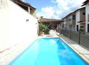 Casa em Condomínio, 4 Quartos, 1 Suite em Santa Genoveva, Goiânia, GO valor de R$ 450.000,00 no Lugar Certo