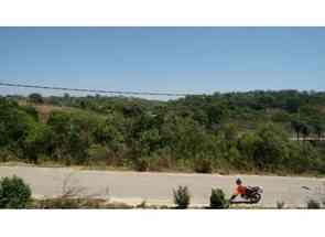 Lote em Belvedere, Ribeirão das Neves, MG valor de R$ 100.000,00 no Lugar Certo