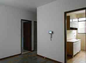Apartamento, 2 Quartos, 1 Vaga para alugar em Rua Clorita, Santa Teresa, Belo Horizonte, MG valor de R$ 800,00 no Lugar Certo