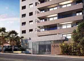Área Privativa, 4 Quartos, 4 Vagas, 2 Suites em Santo Antônio, Belo Horizonte, MG valor de R$ 2.585.964,00 no Lugar Certo