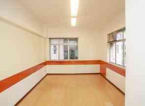 Sala para alugar em Carmo, Belo Horizonte, MG valor de R$ 400,00 no Lugar Certo