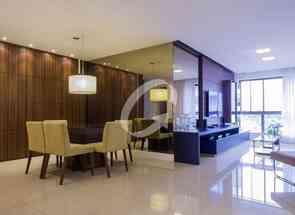 Apartamento, 3 Vagas, 4 Suites em Sqnw 311 Bloco F, Noroeste, Brasília/Plano Piloto, DF valor de R$ 2.200.000,00 no Lugar Certo