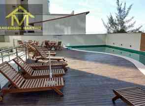 Apartamento, 2 Quartos, 1 Vaga, 1 Suite em Rua Manaus, Itapoã, Vila Velha, ES valor de R$ 439.000,00 no Lugar Certo