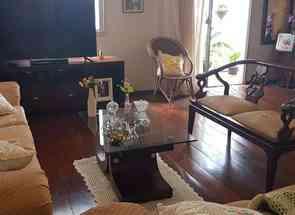 Apartamento, 3 Quartos, 2 Vagas, 1 Suite em Setor Bueno, Goiânia, GO valor de R$ 300.000,00 no Lugar Certo