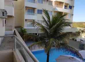 Apartamento, 1 Quarto, 1 Vaga em Avenida Brasil, Esplanada, Rio Quente, GO valor de R$ 120.000,00 no Lugar Certo