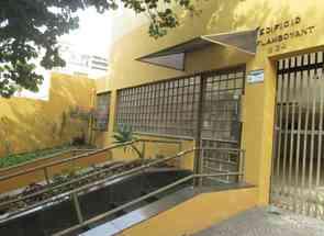 Apartamento, 3 Quartos, 1 Vaga, 1 Suite para alugar em Rua Professor João Cândido, Centro, Londrina, PR valor de R$ 860,00 no Lugar Certo