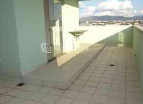 Cobertura, 3 Quartos em Rua dos Oitis, Eldorado, Contagem, MG valor de R$ 558.200,00 no Lugar Certo