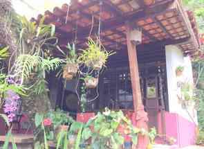 Casa em Condomínio, 2 Quartos, 2 Vagas, 1 Suite em Aldeia, Camaragibe, PE valor de R$ 450.000,00 no Lugar Certo