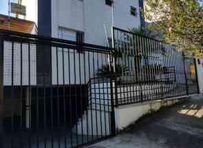 Apartamento, 3 Quartos, 1 Vaga, 1 Suite em Jardim Atlântico, Belo Horizonte, MG valor de R$ 360.000,00 no Lugar Certo