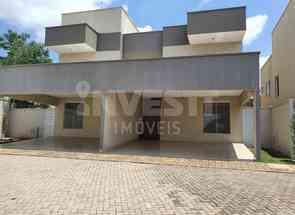 Casa em Condomínio, 3 Quartos, 2 Vagas, 3 Suites em Setor Goiânia 02, Goiânia, GO valor de R$ 614.000,00 no Lugar Certo