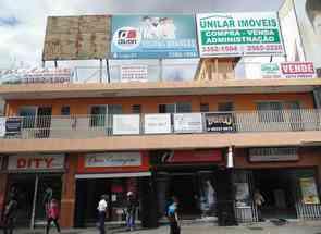 Prédio em Eldorado, Contagem, MG valor de R$ 7.500.000,00 no Lugar Certo