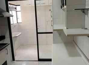 Apartamento, 3 Quartos, 1 Vaga, 1 Suite em Rua do Acre 542, Alto da Moóca, São Paulo, SP valor de R$ 550.000,00 no Lugar Certo