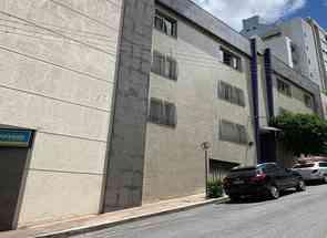 Apartamento, 3 Quartos, 1 Vaga para alugar em Rua Alfenas, Cruzeiro, Belo Horizonte, MG valor de R$ 2.300,00 no Lugar Certo