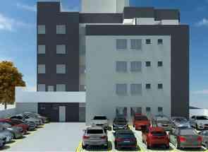 Apartamento, 2 Quartos, 1 Vaga em Santa Maria, Vespasiano, MG valor de R$ 175.000,00 no Lugar Certo