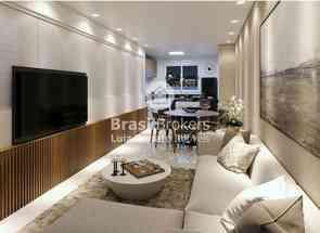 Área Privativa, 2 Quartos, 2 Vagas, 1 Suite em Salgado Filho, Belo Horizonte, MG valor de R$ 384.782,00 no Lugar Certo